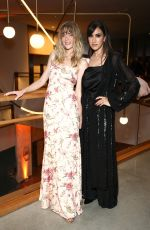 JAIME KING at Rachel Zoe Fall 2018 Collection Presentation in Los Angeles 02/05/2018