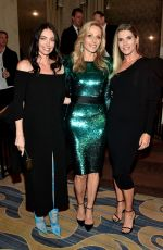 JAMIE TISCH at Womens Cancer Research Fund Hosts an Unforgettable Evening in Los Angeles 02/27/2018