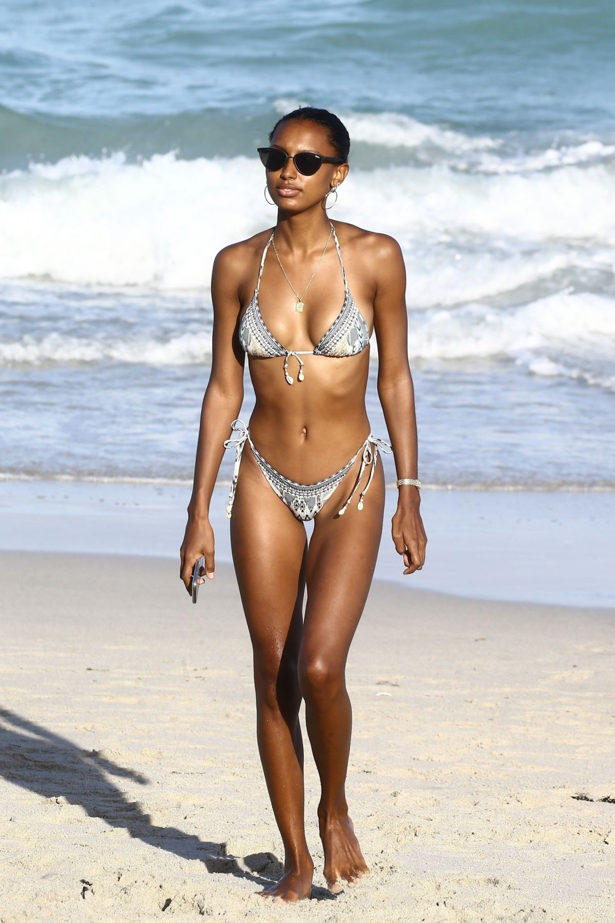 Bikini Jasmine Tookes nude (29 photo), Pussy, Is a cute, Feet, butt 2019