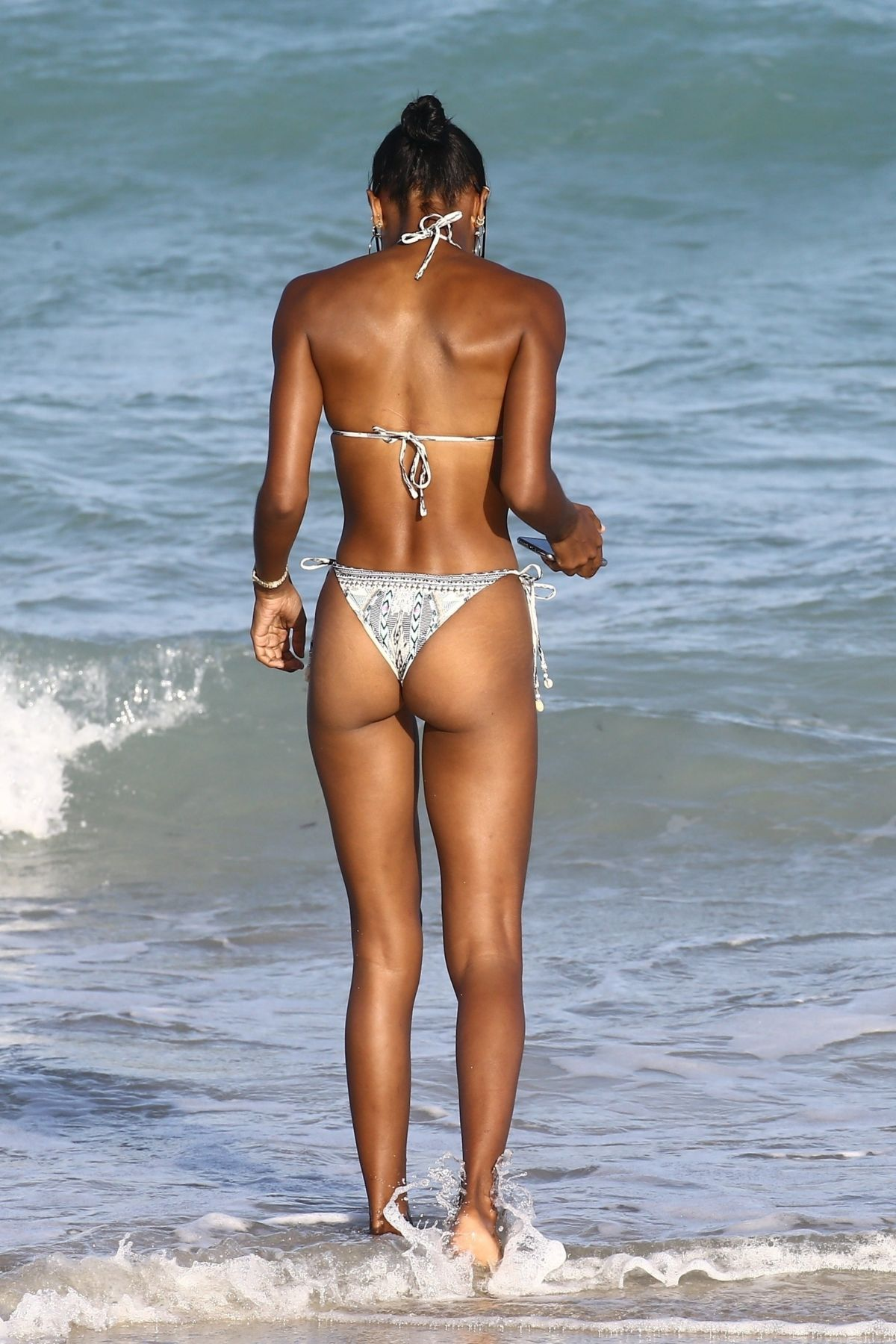 Bikini Jasmine Tookes nude (93 photo), Sexy, Leaked, Boobs, cameltoe 2017