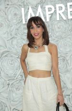 JESSICA ROSS at Gretchen Christine x Impressions Vanity PopUpParty in West Hollywood 02/10/2018