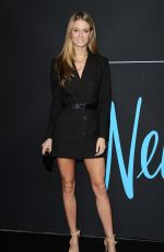 KATE BOCK at GQ All-Star Party in Los Angeles 02/17/2018