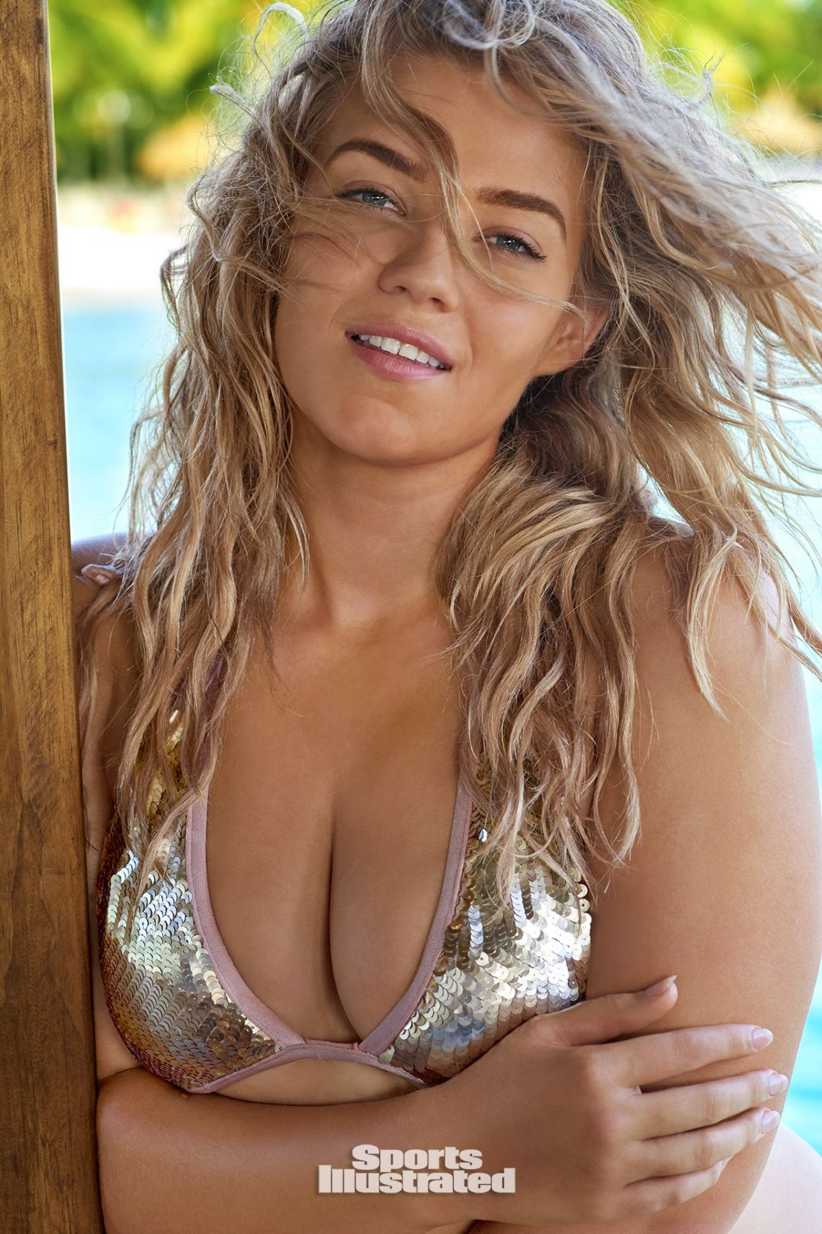 Celebrity Elizabeth Smith nudes (59 foto and video), Pussy, Leaked, Twitter, swimsuit 2019