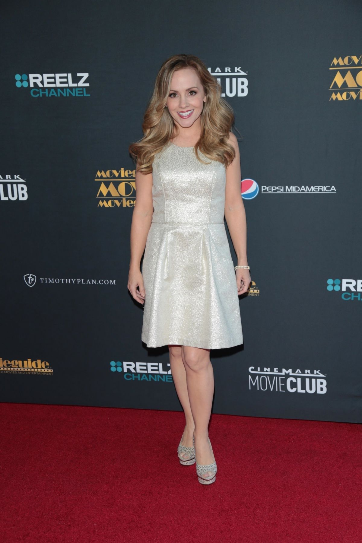 KELLY STABLES at 26th ...