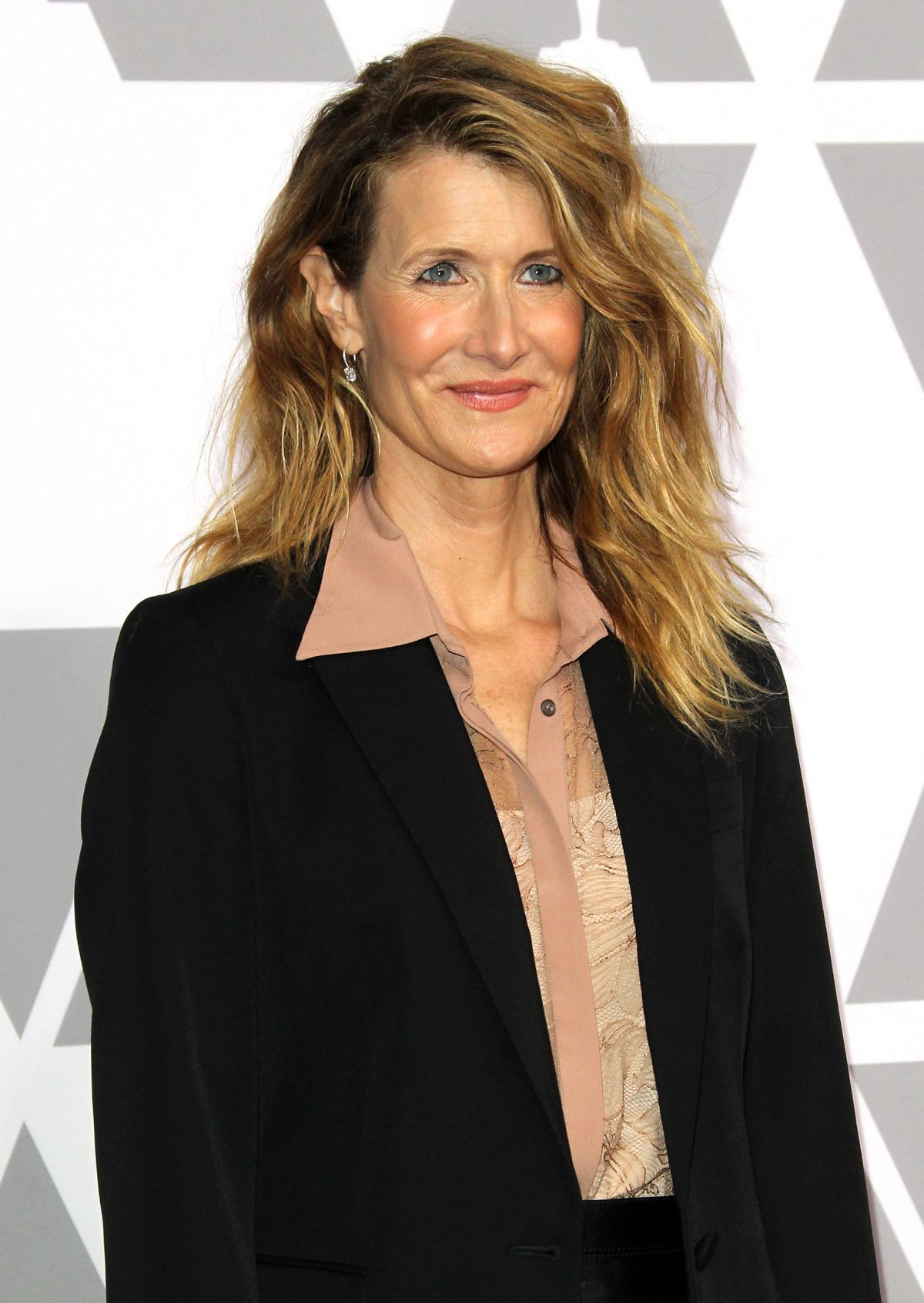 laura dern - photo #45