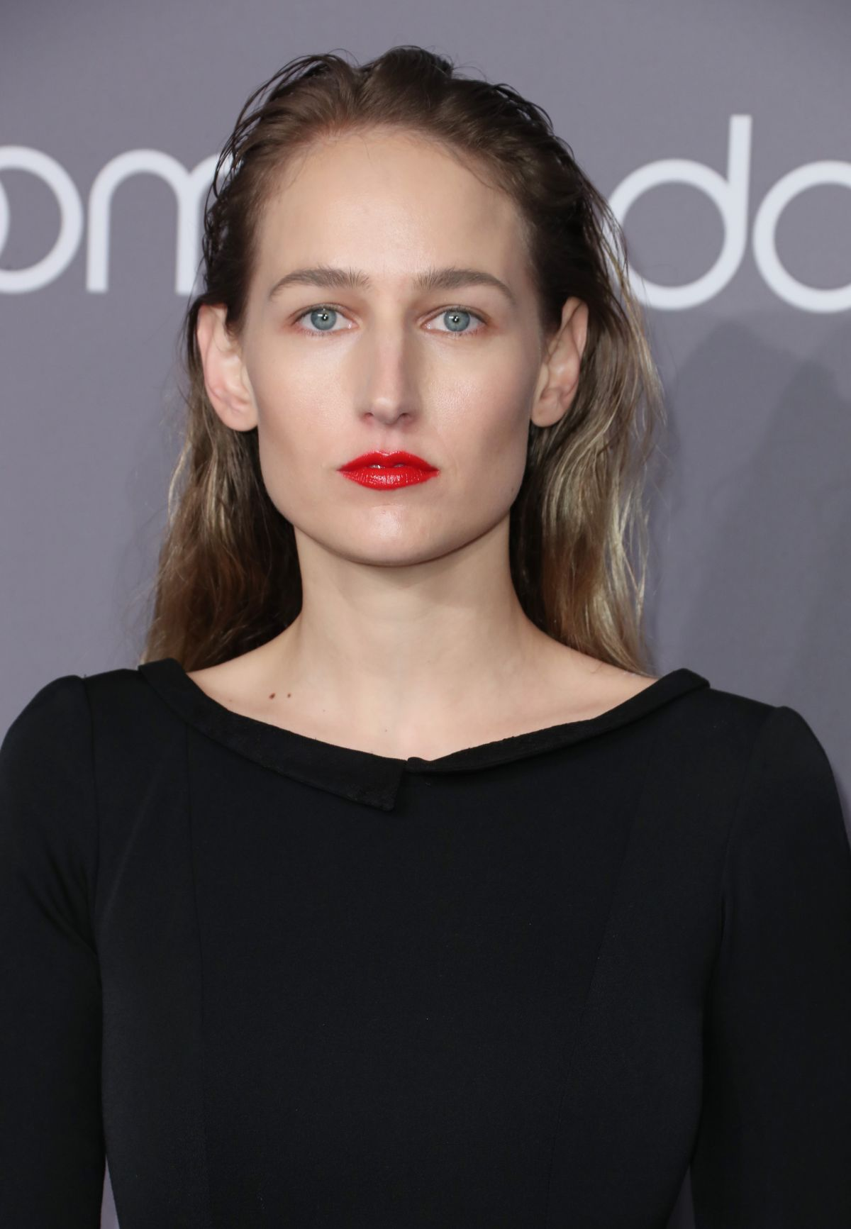 Leelee Sobieski nudes (68 foto and video), Pussy, Fappening, Twitter, butt 2020