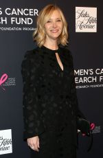LISA KUDROW at 6th Annual Icon Mann Pre-Oscar Dinner in Beverly Hills 02/27/2018