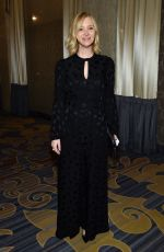 LISA KUDROW at Womens Cancer Research Fund Hosts an Unforgettable Evening in Los Angeles 02/27/2018