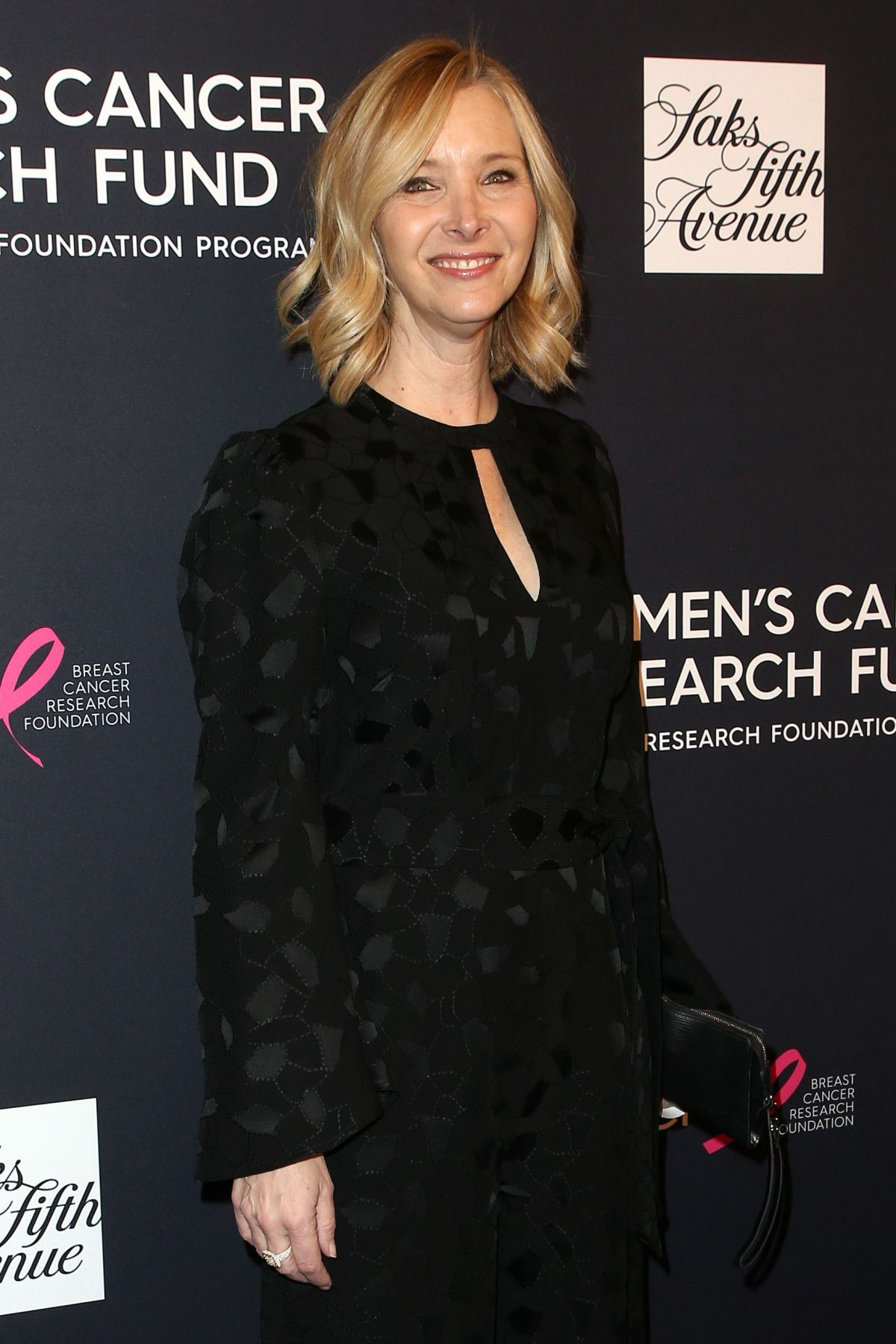 an unforgettable evening The women's cancer research fund hosts an unforgettable evening, arrivals, los angeles, usa – 16 feb 2017 leonard and judy lauder john salangsang/rex/shutterstock.