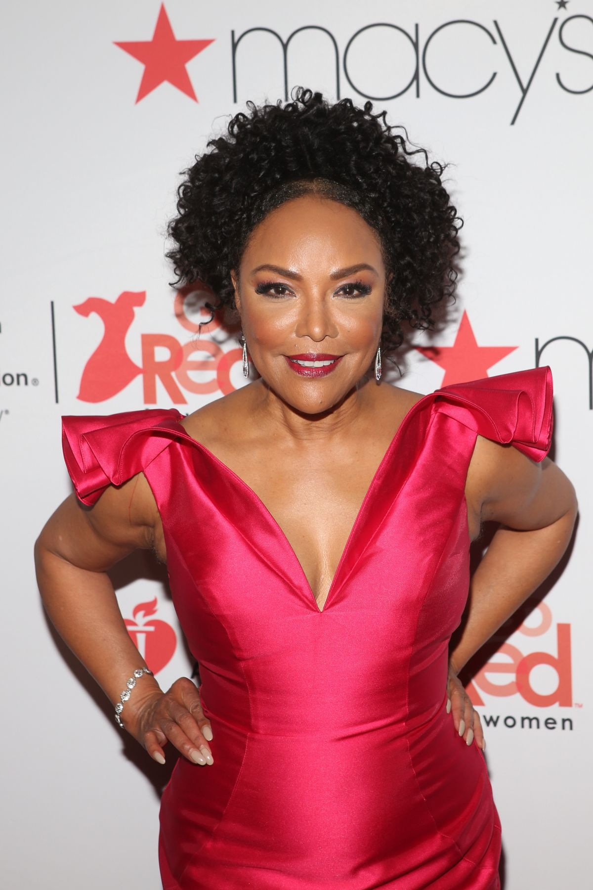 lingerie Lynn Whitfield naked photo 2017