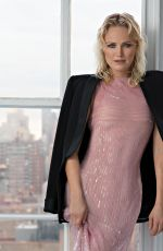 MALIN AKERMAN for Modern Luxury Michigan Avenue, March/April 2018