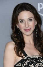 MARIN HINKLE at Costume Designer Guild Awards 2018 in Beverly Hills 02/20/2018