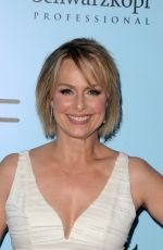 MELORA HARDIN at 2018 Make-up Artists and Hair Stylists Guild Awards in Los Angeles 02/24/2018