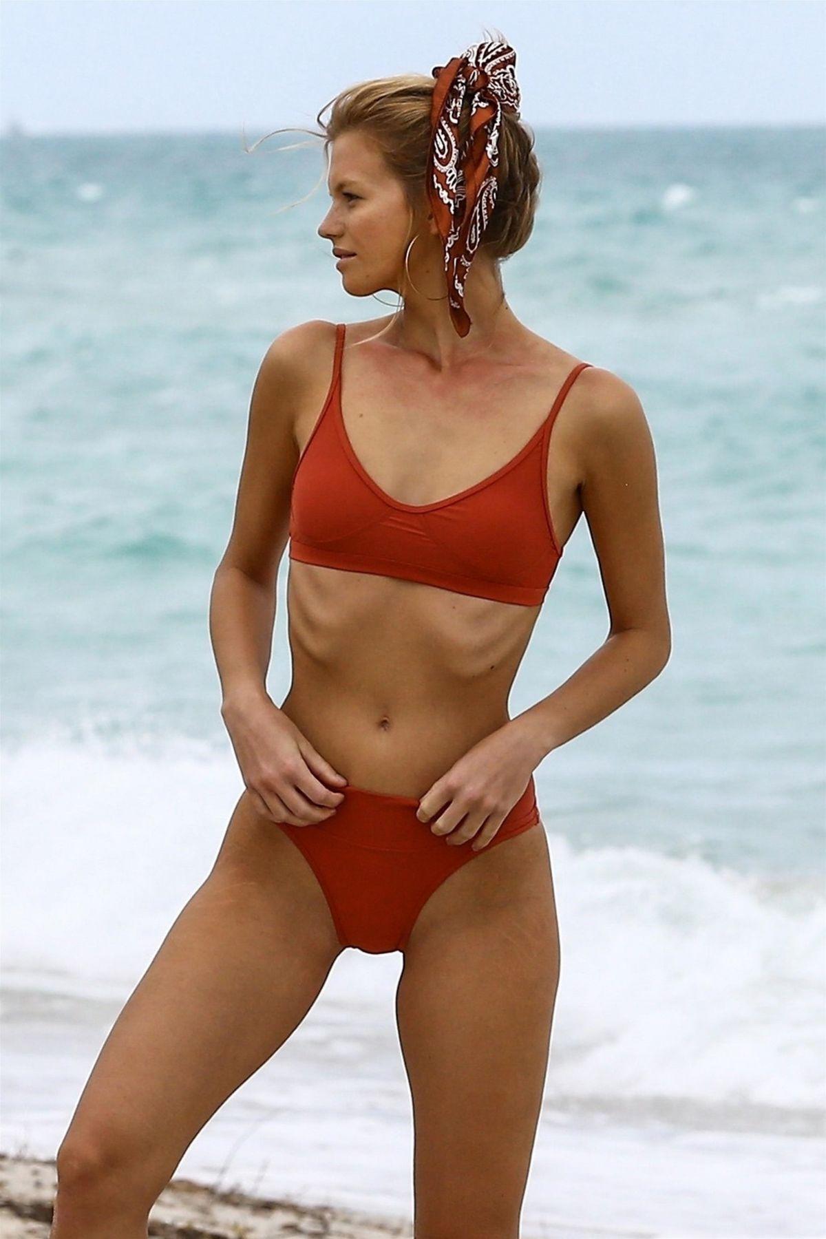 Nadine Leopold nudes (65 fotos) Erotica, YouTube, see through