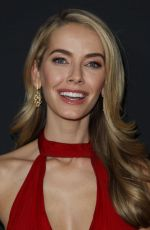 OLIVIA JORDAN at Sports Illustrated Swimsuit Issue 2018 Launch in New York 02/14/2018