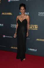 PENNY JOHNSON JERALD at 26th Annual Movieguide Awards in Los Angeles 02/02/2018