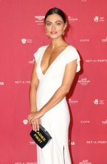 PHOEBE TONKIN at Inaugural Museum of Applied Arts and Sciences Centre for Fashion Ball in Sydney 02/01/2018
