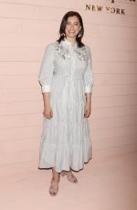 RACHEL BLOOM at Kate Spade Fashion Show at NYFW in New York 02/09/2018