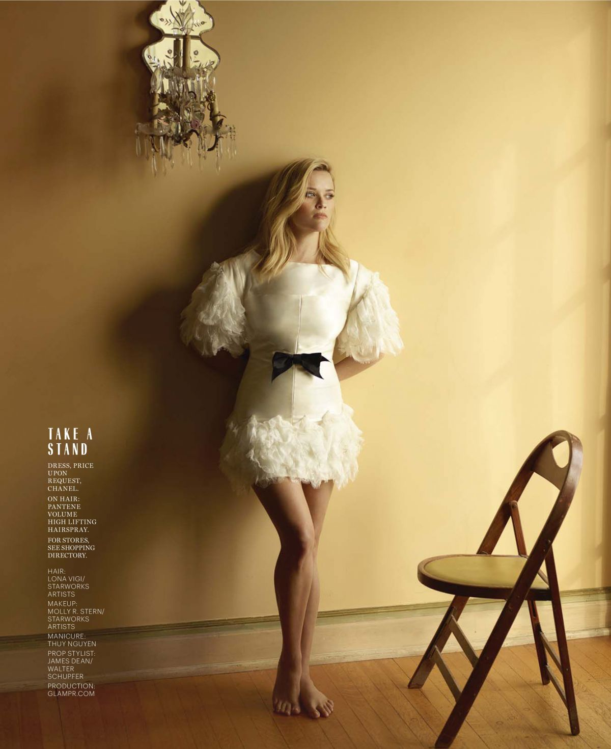 image Reese witherspoon fear 02