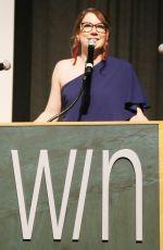 SARA SCHAEFER at 19th Annual Women