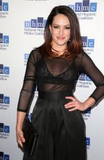 SOFIA LAMA at Impact Awards 2018 in Los Angeles 02/23/2018