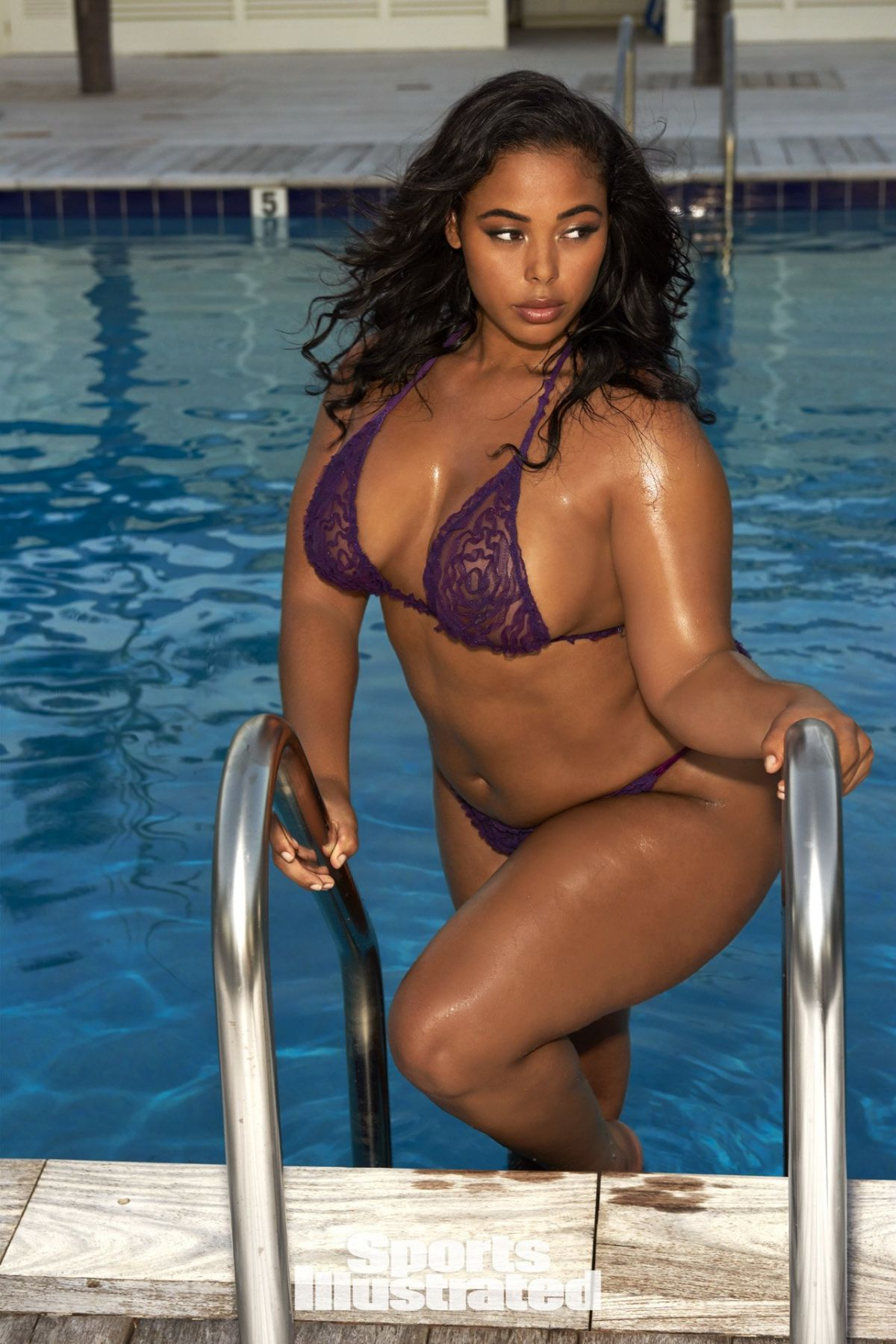 Celebrity Tabria Majors nudes (97 photo), Tits, Leaked, Feet, butt 2017