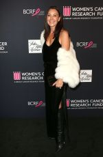 TAMARA MELLON at Womens Cancer Research Fund Hosts an Unforgettable Evening in Los Angeles 02/27/2018