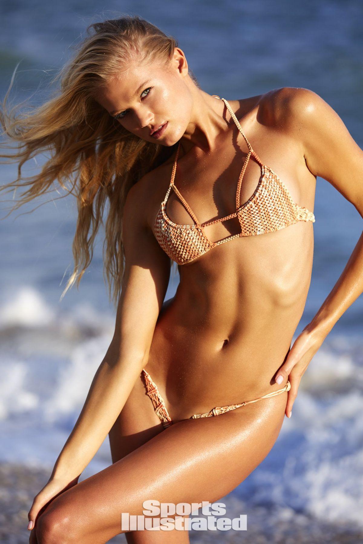 Instagram Evangelina Carrozzo nude (22 foto and video), Sexy, Bikini, Instagram, bra 2019