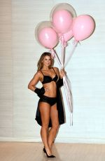 VOGUE WILLIAMS for Brown Thomas Gift Ideas for Valentine