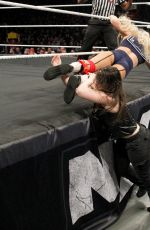 WWE - NXT Digitals 01/31/2018