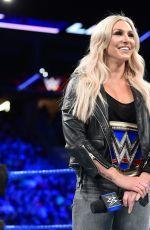 WWE - Smackdown Live Digitals 01/30/2018