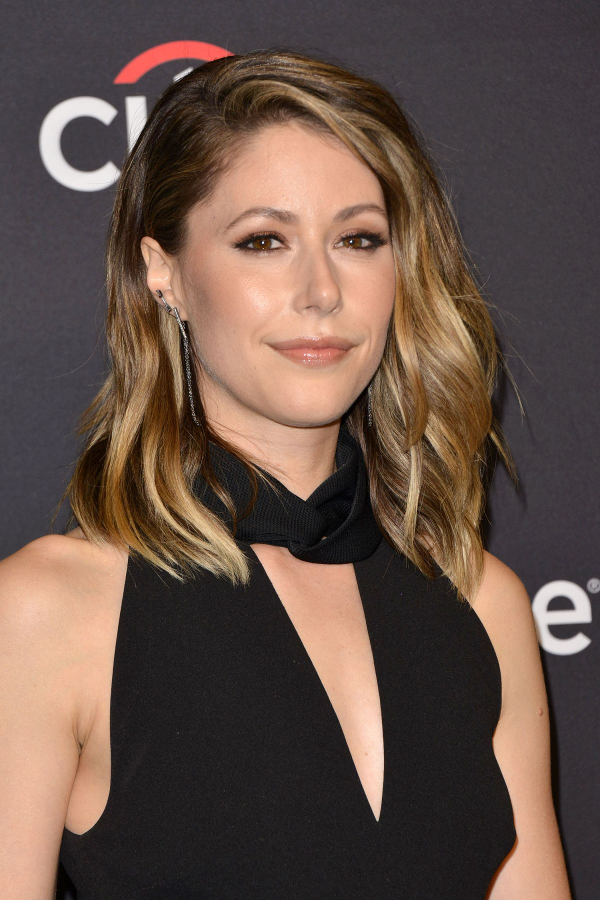Amanda Crew naked (61 foto and video), Topless, Is a cute, Boobs, swimsuit 2020
