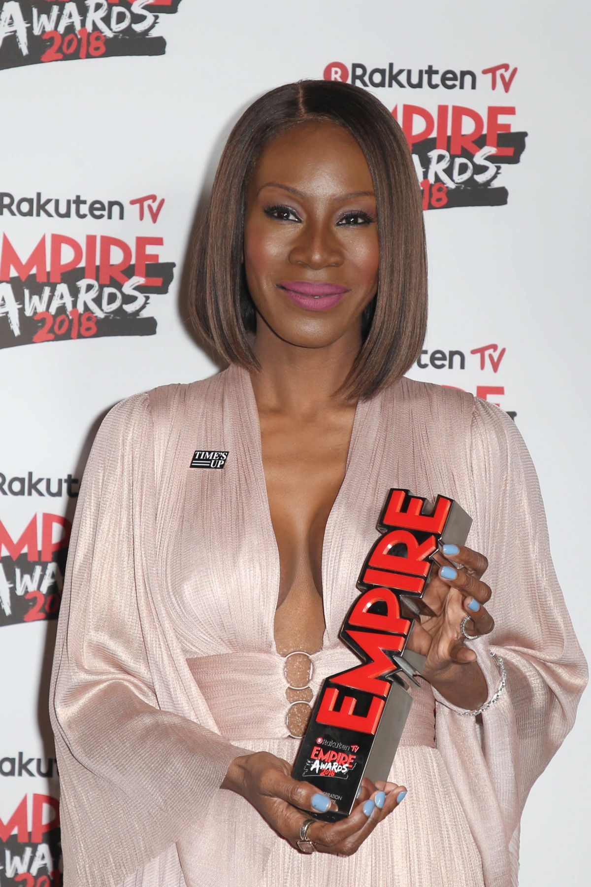 Amma Asante nude (63 foto and video), Tits, Is a cute, Twitter, cleavage 2019