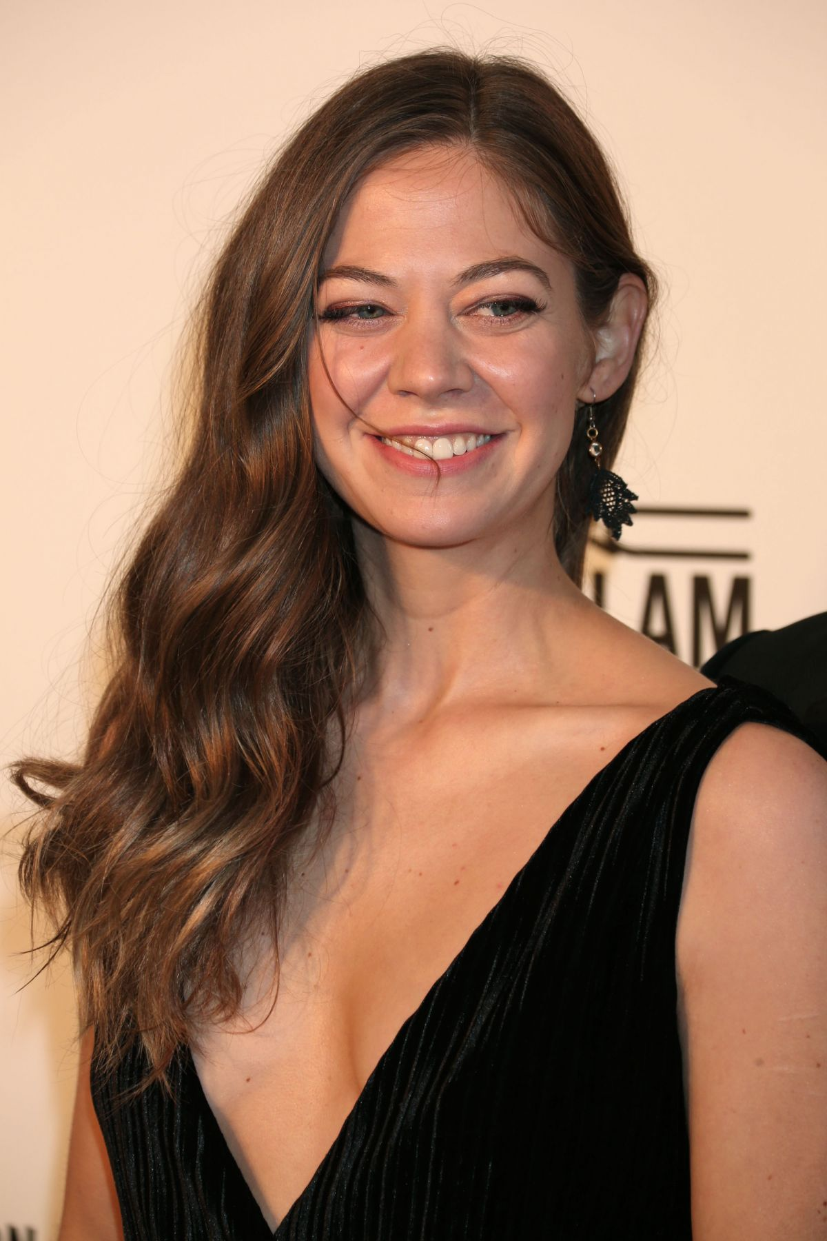 picture Analeigh Tipton
