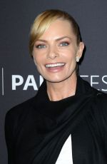 ANNA FARIS, ALLISON JANNEY and JAIME PRESSLY at Mom Panel at Paleyfest in Los Angeles 03/24/2018