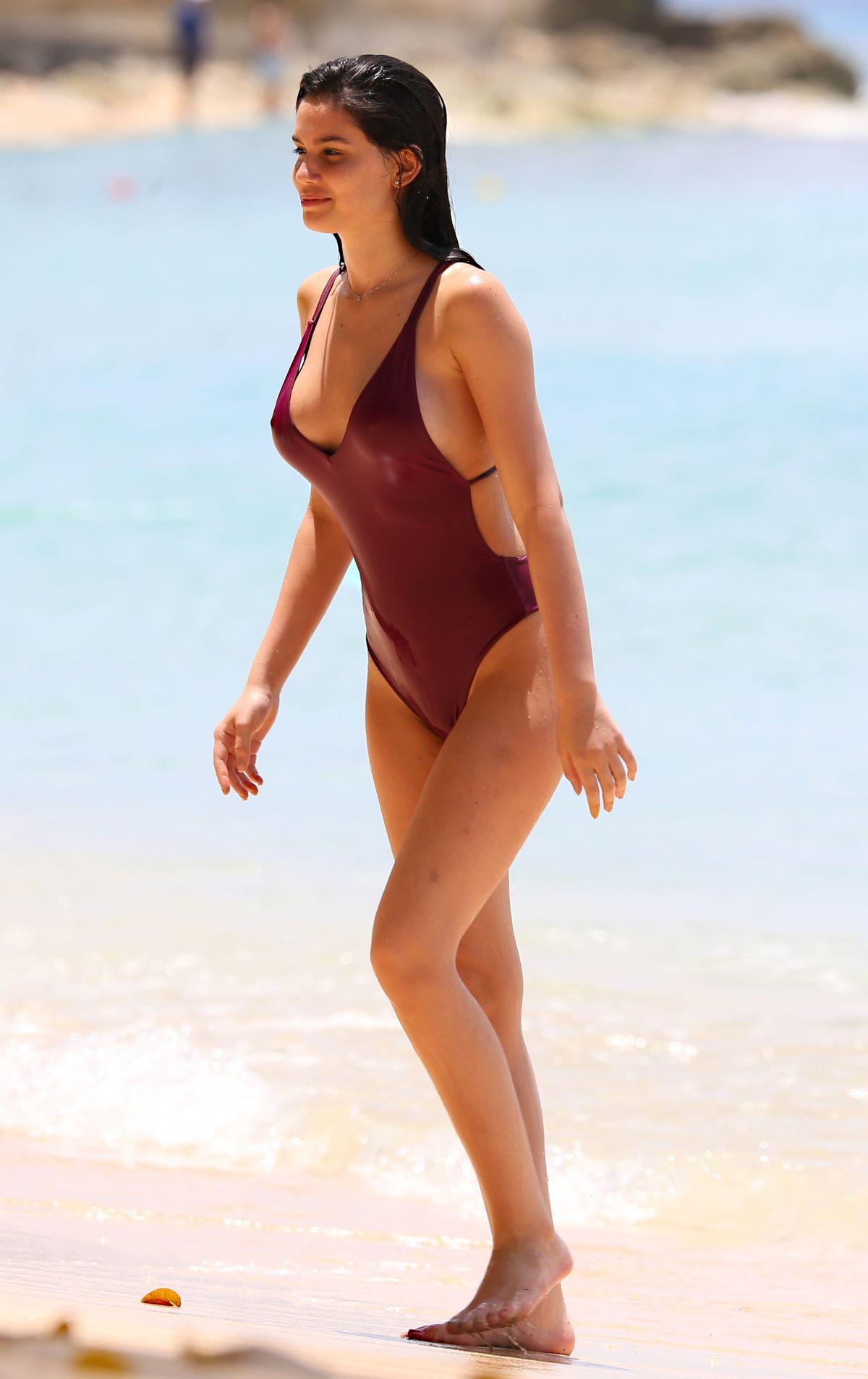 Anne De Paula nude (48 photo) Porno, Snapchat, legs