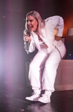 ANNE MARIE Performs at O2 Institute in Birmingham 03/19/2018