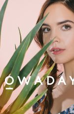 BAILEE MADISON for Macy