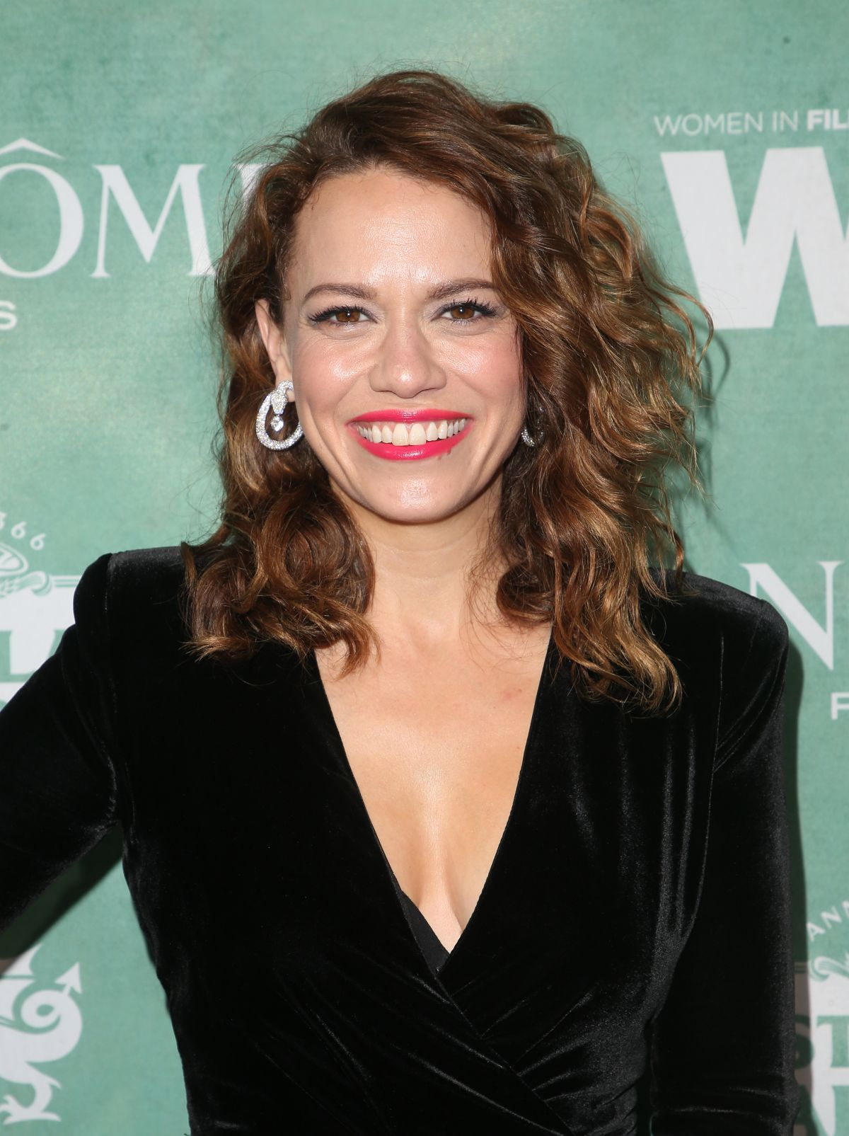 Bethany Joy Lenz naked (74 foto and video), Sexy, Cleavage, Twitter, cameltoe 2019