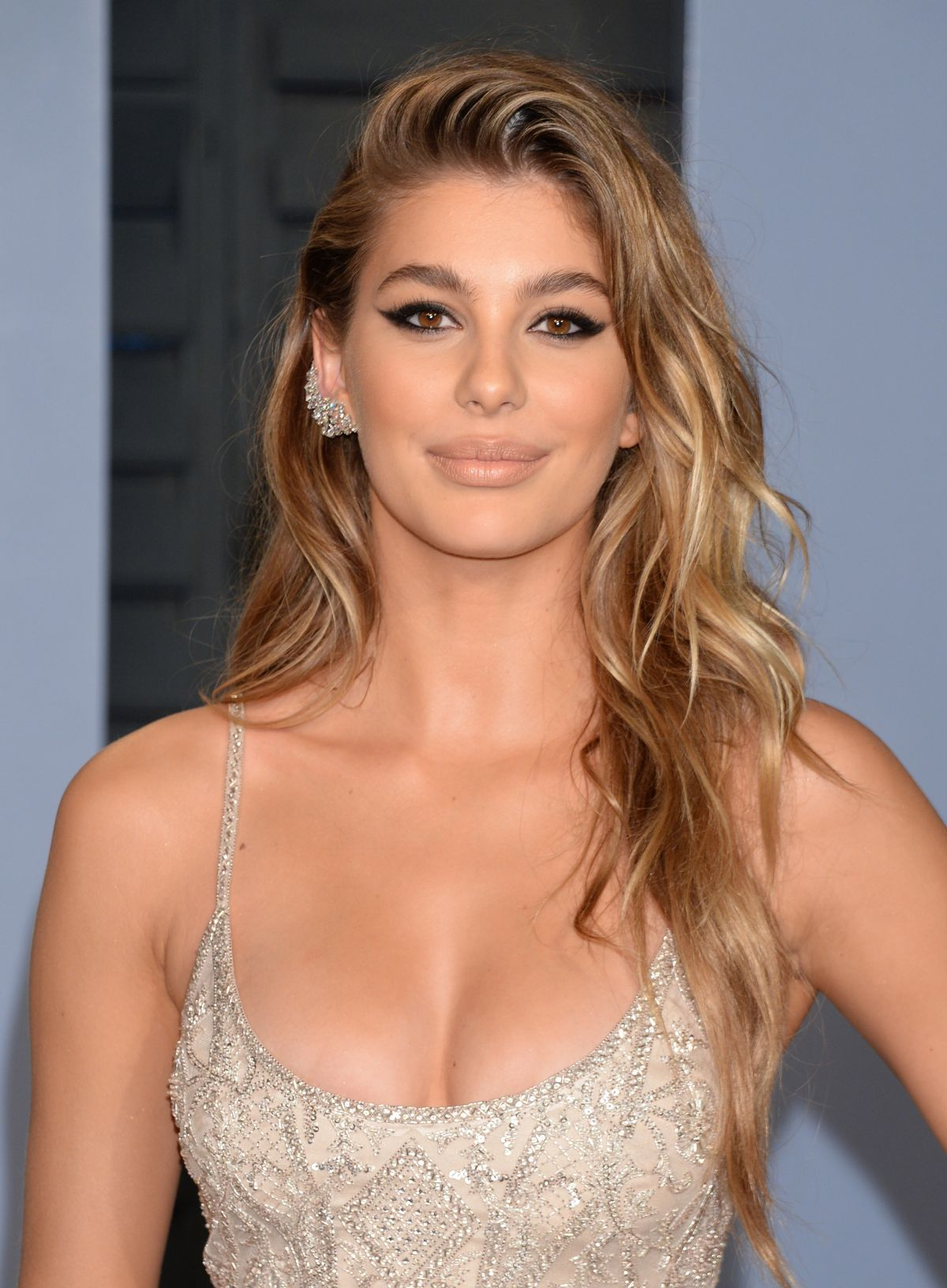 Pics Camila Morrone nude (28 photos), Tits, Leaked, Selfie, see through 2018