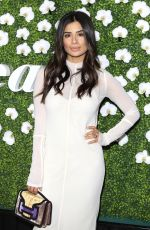 DIANE GUERRERO at Eyespeak Summit in West Hollywood 03/15/2018