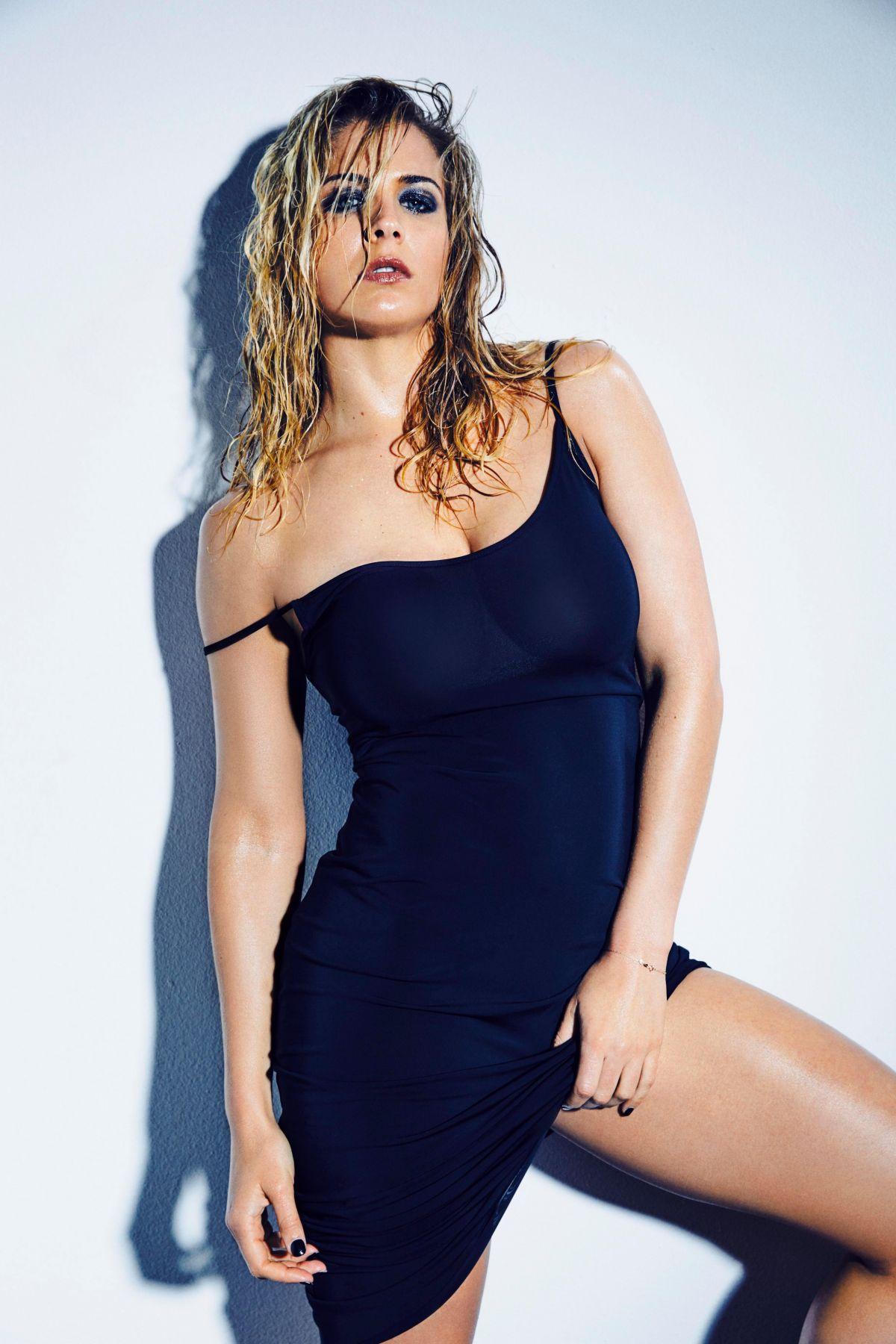 ICloud Gemma Atkinson nude (66 images), Instagram