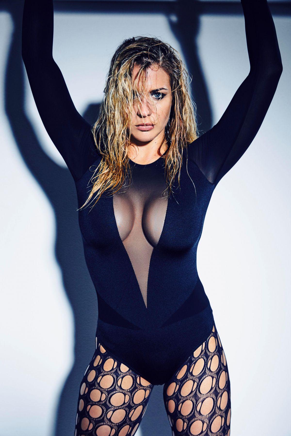 ICloud Gemma Atkinson nude photos 2019