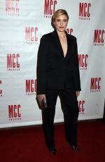 GRETA GERWIG at MCC Theater