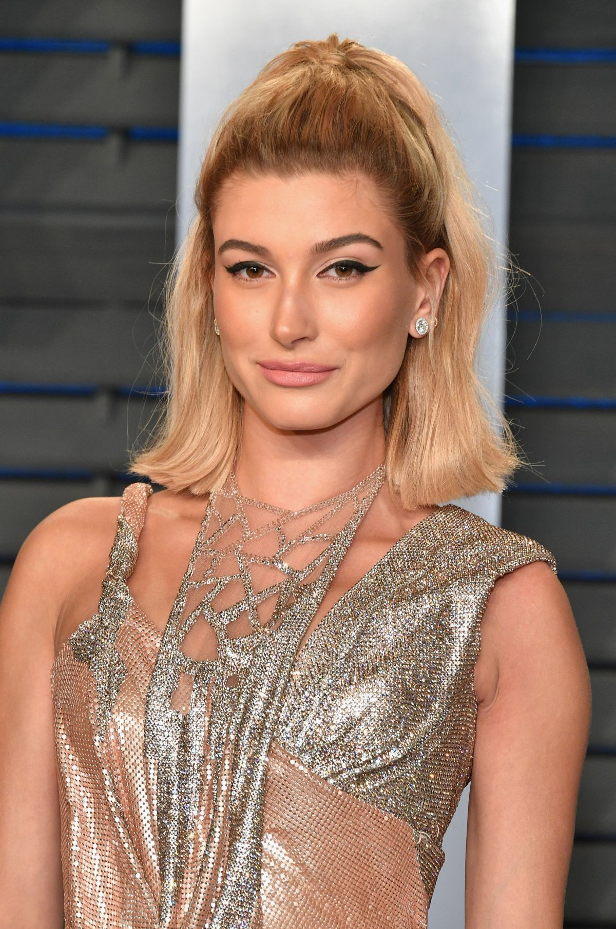hailey baldwin - photo #7