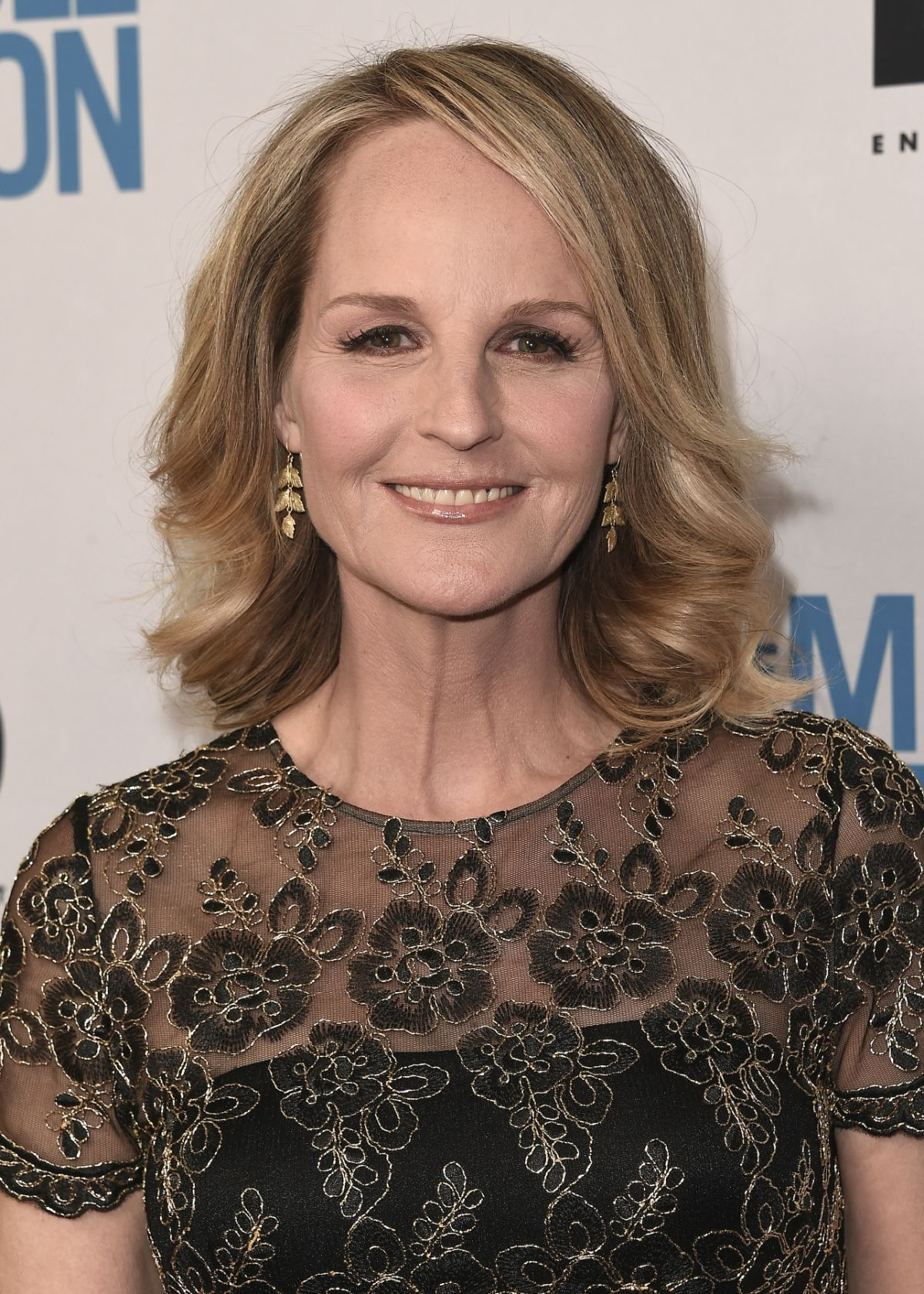 Boobs 2019 Helen Hunt naked photo 2017