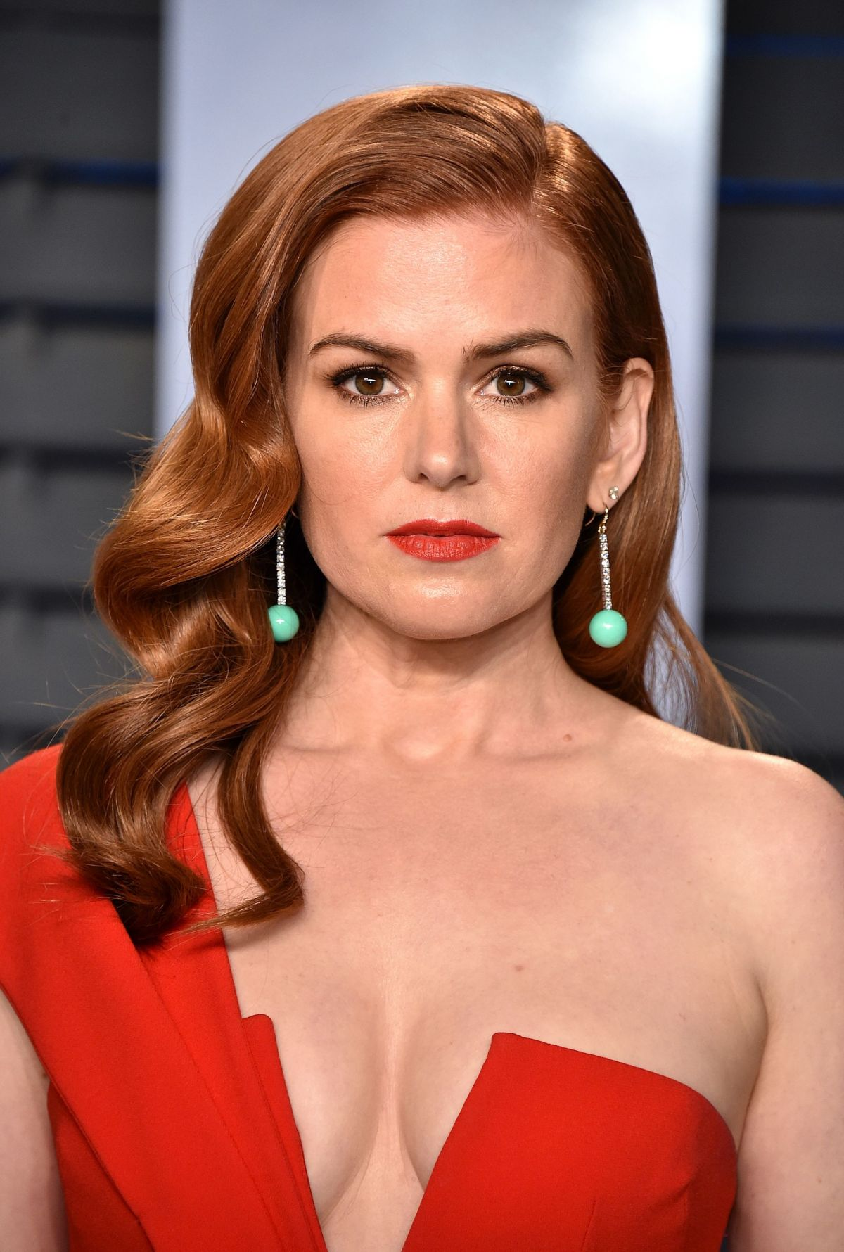 Pictures Isla Fisher nudes (27 photos), Sexy, Hot, Twitter, cameltoe 2015