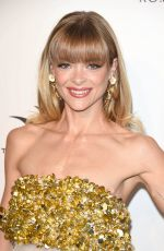 JAIME KING at Elton John Aids Foundation Academy Awards Viewing Party in Los Angeles 03/04/2018