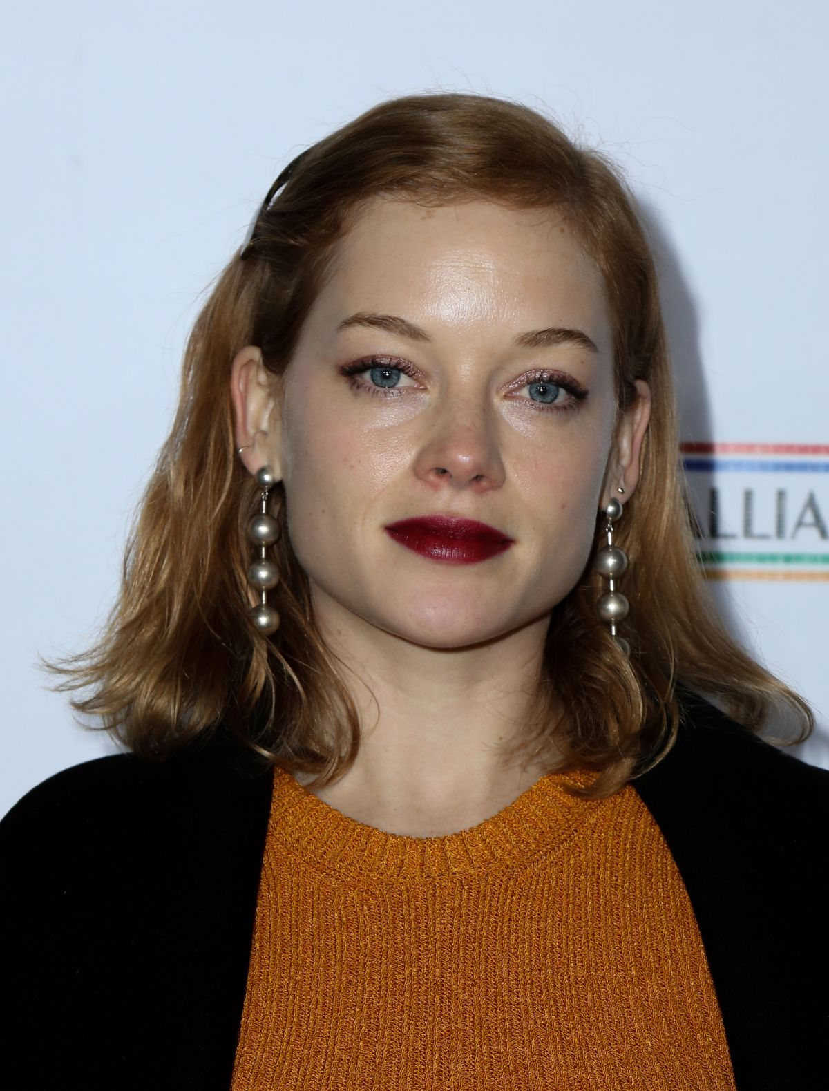 Jane Levy Jane Levy new images