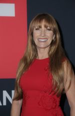 JANE SEYMOUT at Film is Great Reception to Honor British Nominee in Los Angeles 03/02/2018